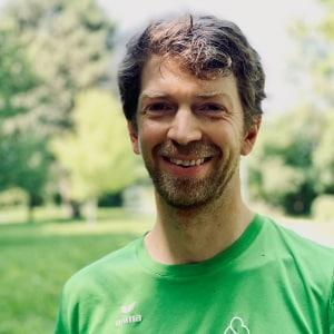 Nikolaus Kronsteiner Baumpflegeteam Vorarlberg