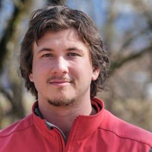 Philipp Geiger Baumpflegeteam Vorarlberg
