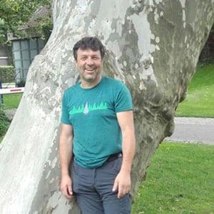 Reiner Katzmaier Baumpflegeteam Vorarlberg