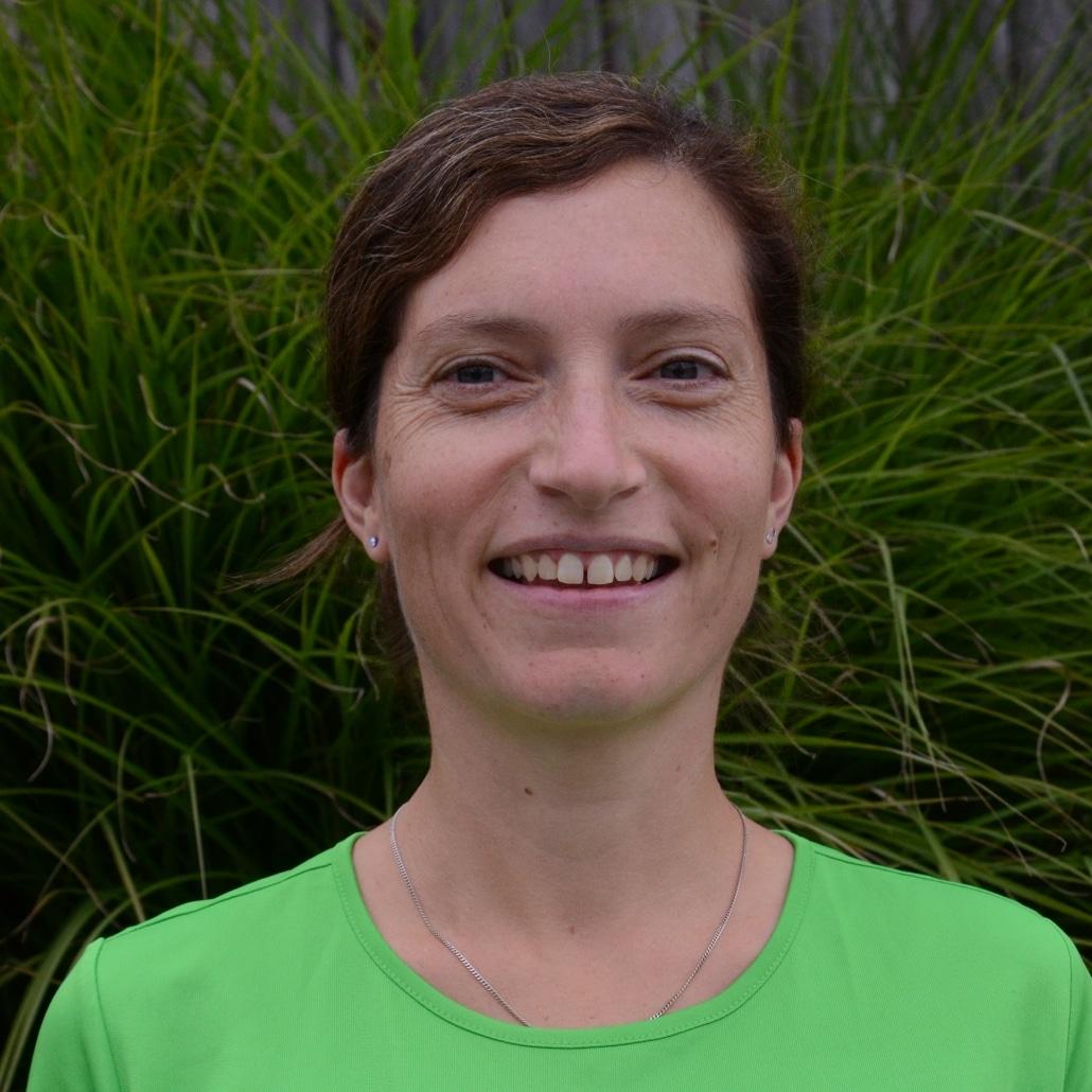 Claudia Gieselbrecht Baumpflegeteam Vorarlberg